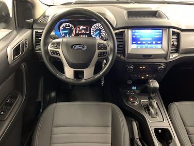2021 Ford Ranger SuperCrew Cab 4x4, Pickup #21F92 - photo 14