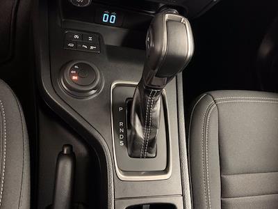 2021 Ford Ranger SuperCrew Cab 4x4, Pickup #21F92 - photo 25