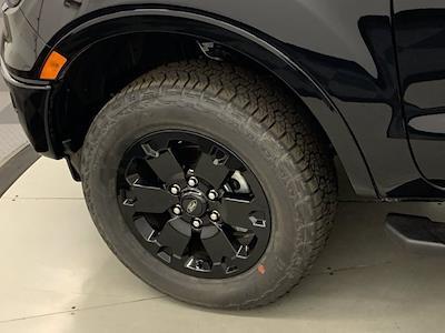 2021 Ford Ranger SuperCrew Cab 4x4, Pickup #21F92 - photo 32