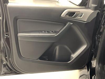 2021 Ford Ranger SuperCrew Cab 4x4, Pickup #21F92 - photo 5