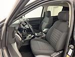 2021 Ford Ranger SuperCrew Cab 4x4, Pickup #21F92 - photo 9