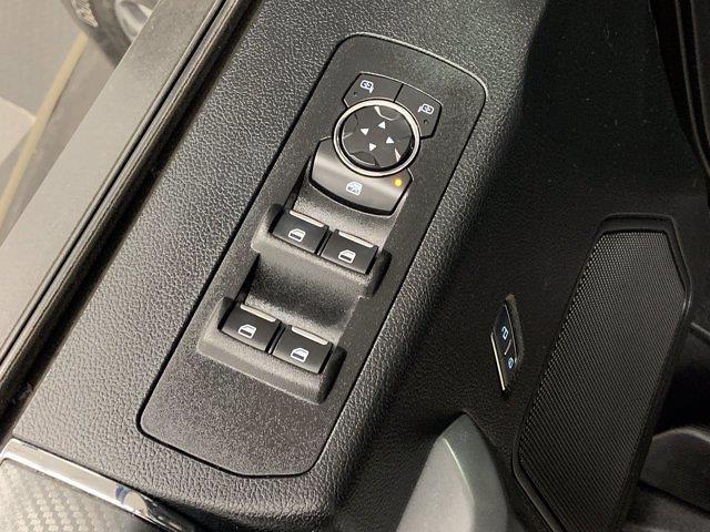 2018 Ford F-150 SuperCrew Cab 4x4, Pickup #21F99A - photo 11