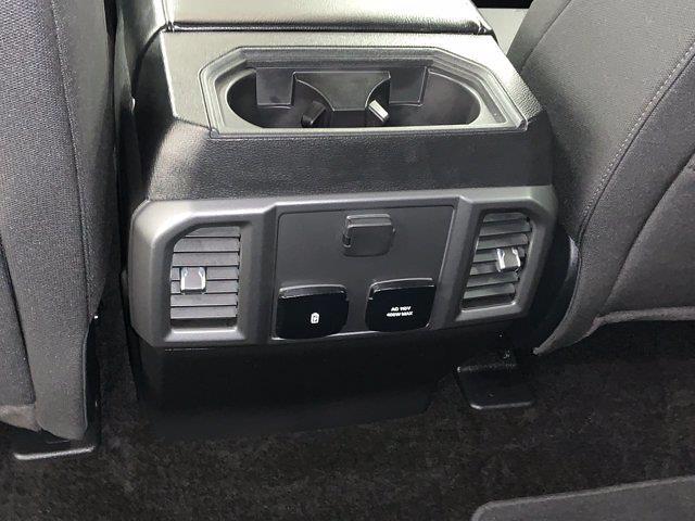 2018 Ford F-150 SuperCrew Cab 4x4, Pickup #21F99A - photo 15