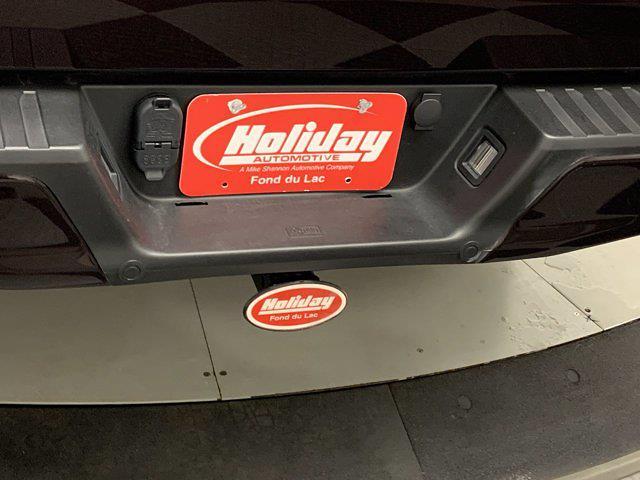 2018 Ford F-150 SuperCrew Cab 4x4, Pickup #21F99A - photo 34