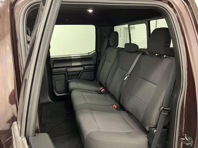 2018 Ford F-150 SuperCrew Cab 4x4, Pickup #21F99A - photo 14