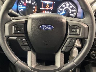 2018 Ford F-150 SuperCrew Cab 4x4, Pickup #21F99A - photo 17