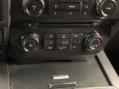 2018 Ford F-150 SuperCrew Cab 4x4, Pickup #21F99A - photo 23