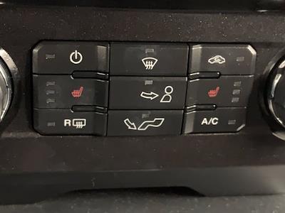 2018 Ford F-150 SuperCrew Cab 4x4, Pickup #21F99A - photo 24