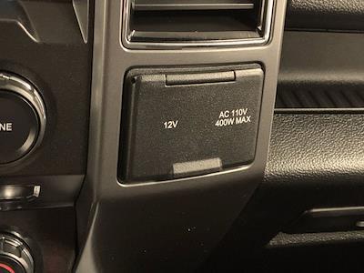 2018 Ford F-150 SuperCrew Cab 4x4, Pickup #21F99A - photo 25