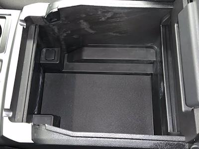 2018 Ford F-150 SuperCrew Cab 4x4, Pickup #21F99A - photo 28
