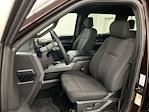2018 Ford F-150 SuperCrew Cab 4x4, Pickup #21F99A - photo 12