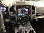 2018 Ford F-150 SuperCrew Cab 4x4, Pickup #21F99A - photo 20