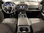 2018 Ford F-150 SuperCrew Cab 4x4, Pickup #21F99A - photo 5