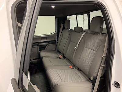 2018 Ford F-150 SuperCrew Cab 4x4, Pickup #21G701A - photo 14