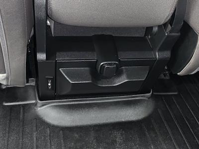 2018 Ford F-150 SuperCrew Cab 4x4, Pickup #21G701A - photo 15