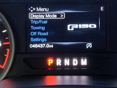 2018 Ford F-150 SuperCrew Cab 4x4, Pickup #21G701A - photo 18