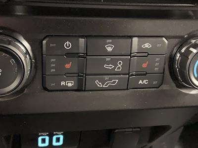 2018 Ford F-150 SuperCrew Cab 4x4, Pickup #21G701A - photo 24