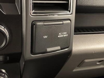 2018 Ford F-150 SuperCrew Cab 4x4, Pickup #21G701A - photo 25