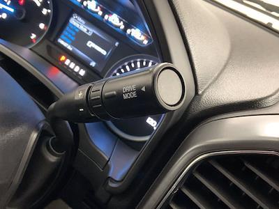 2018 Ford F-150 SuperCrew Cab 4x4, Pickup #21G701A - photo 27