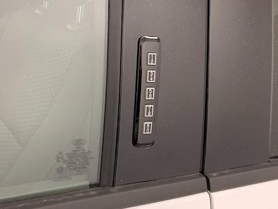 2018 Ford F-150 SuperCrew Cab 4x4, Pickup #21G701A - photo 9