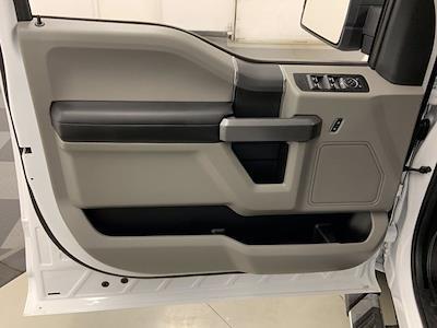 2018 Ford F-150 SuperCrew Cab 4x4, Pickup #21G701A - photo 10