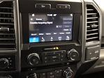 2018 Ford F-150 SuperCrew Cab 4x4, Pickup #21G701A - photo 21