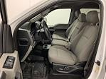 2018 Ford F-150 SuperCrew Cab 4x4, Pickup #21G701A - photo 4