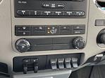 2014 Ford F-450 Crew Cab DRW 4x4, Pickup #21G713B - photo 18