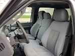 2014 Ford F-450 Crew Cab DRW 4x4, Pickup #21G713B - photo 9