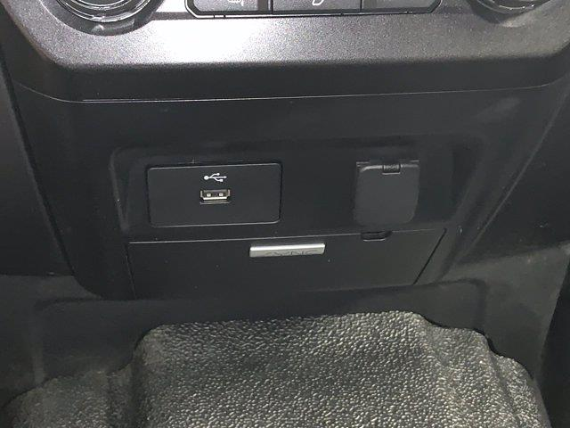 2018 Ford F-250 Crew Cab 4x4, Pickup #21G713C - photo 23