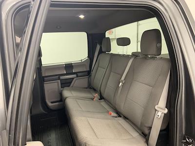 2018 Ford F-250 Crew Cab 4x4, Pickup #21G713C - photo 13