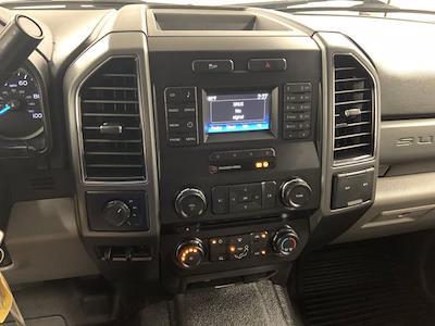 2018 Ford F-250 Crew Cab 4x4, Pickup #21G713C - photo 19
