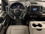 2018 Ford F-250 Crew Cab 4x4, Pickup #21G713C - photo 15