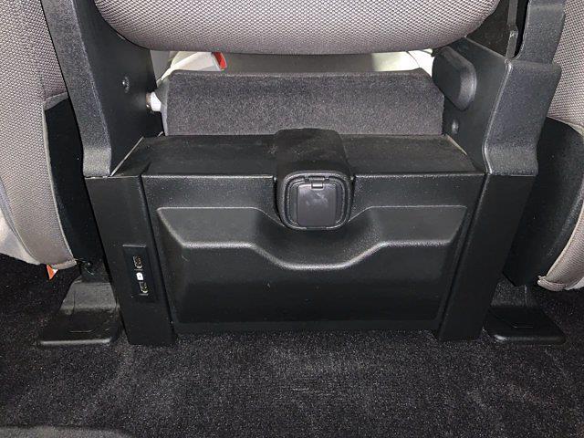2019 F-150 SuperCrew Cab 4x4,  Pickup #21G713D - photo 15