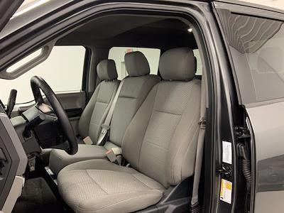2019 F-150 SuperCrew Cab 4x4,  Pickup #21G713D - photo 12