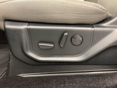 2019 F-150 SuperCrew Cab 4x4,  Pickup #21G713D - photo 13