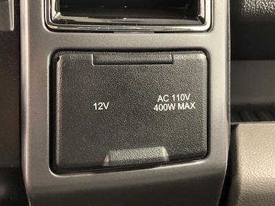 2019 F-150 SuperCrew Cab 4x4,  Pickup #21G713D - photo 25