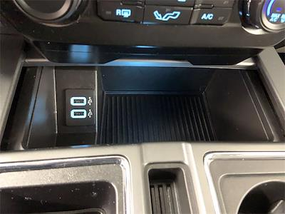 2018 Ford F-150 SuperCrew Cab 4x4, Pickup #21G732A - photo 25