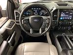 2018 Ford F-150 SuperCrew Cab 4x4, Pickup #21G732A - photo 15
