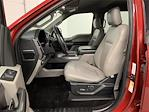 2018 Ford F-150 SuperCrew Cab 4x4, Pickup #21G732A - photo 4