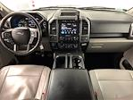 2018 Ford F-150 SuperCrew Cab 4x4, Pickup #21G732A - photo 5
