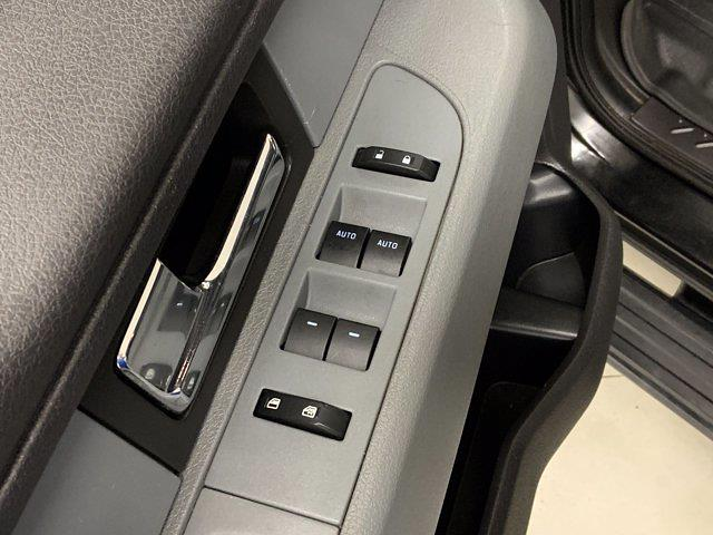 2014 Ford F-150 SuperCrew Cab 4x4, Pickup #21G736A - photo 8