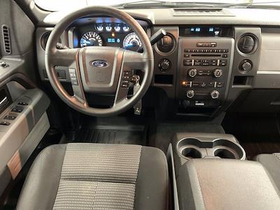2014 Ford F-150 SuperCrew Cab 4x4, Pickup #21G736A - photo 12