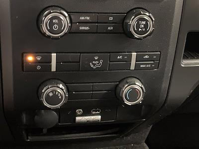 2014 Ford F-150 SuperCrew Cab 4x4, Pickup #21G736A - photo 17