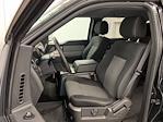 2014 Ford F-150 SuperCrew Cab 4x4, Pickup #21G736A - photo 9