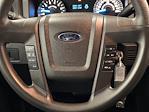 2014 Ford F-150 SuperCrew Cab 4x4, Pickup #21G736A - photo 13