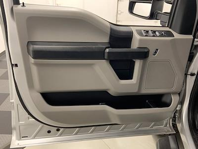 2019 Ford F-250 Crew Cab 4x4, Pickup #21G825A - photo 8