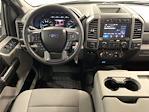 2019 Ford F-250 Crew Cab 4x4, Pickup #21G825A - photo 13