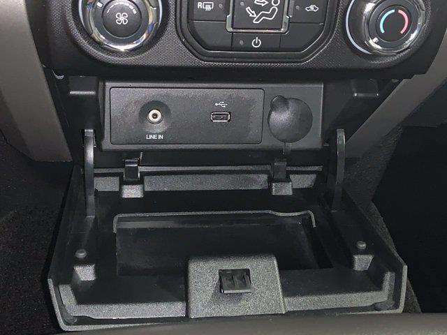 2014 Ford F-150 SuperCrew Cab 4x4, Pickup #21G835A - photo 22
