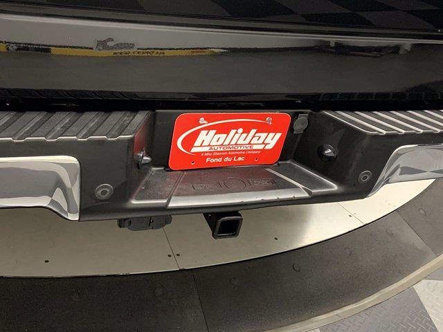 2014 Ford F-150 SuperCrew Cab 4x4, Pickup #21G835A - photo 29